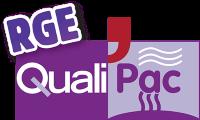 https://mpcvar.fr/wp-content/uploads/2020/12/QualiPAC_RGE-v2-1.png
