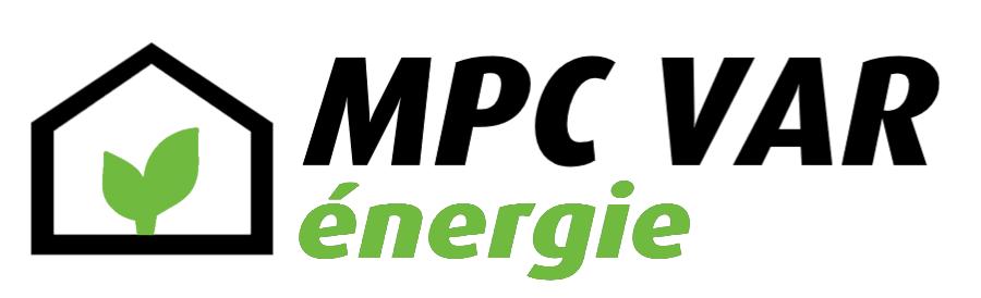 MPC VAR Energie