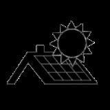 https://mpcvar.fr/wp-content/uploads/2020/12/solar4-160x160.png